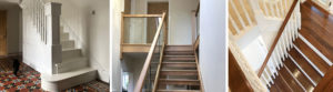 A & T Staircase Installation in Bromsgrove and Worcestershire