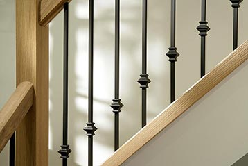 Staircase Design: Our Guide To Success